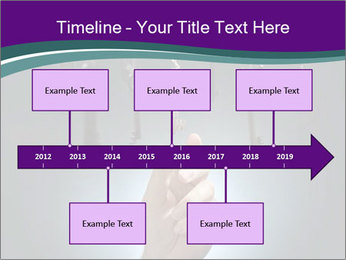 0000080096 PowerPoint Templates - Slide 28