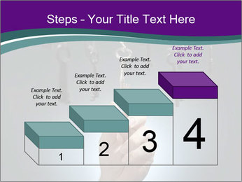 0000080096 PowerPoint Templates - Slide 64