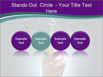 0000080096 PowerPoint Templates - Slide 76