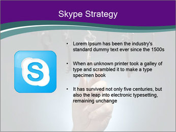 0000080096 PowerPoint Templates - Slide 8