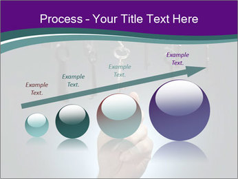 0000080096 PowerPoint Templates - Slide 87