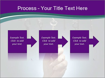 0000080096 PowerPoint Templates - Slide 88