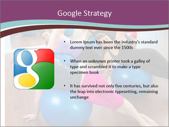 0000080097 PowerPoint Template - Slide 10