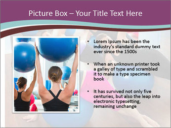 0000080097 PowerPoint Template - Slide 13