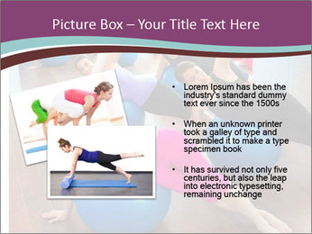 0000080097 PowerPoint Template - Slide 20