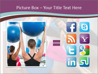 0000080097 PowerPoint Template - Slide 21