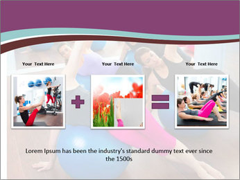 0000080097 PowerPoint Template - Slide 22