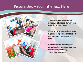 0000080097 PowerPoint Template - Slide 23