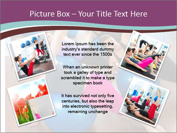0000080097 PowerPoint Template - Slide 24