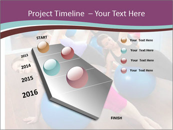 0000080097 PowerPoint Template - Slide 26