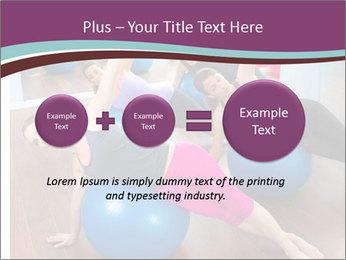 0000080097 PowerPoint Templates - Slide 75