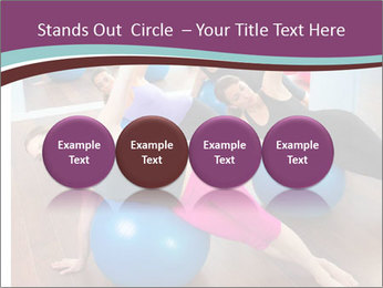 0000080097 PowerPoint Template - Slide 76