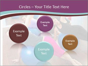 0000080097 PowerPoint Templates - Slide 77
