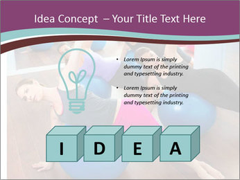 0000080097 PowerPoint Template - Slide 80