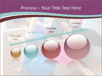 0000080097 PowerPoint Template - Slide 87