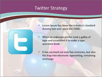 0000080097 PowerPoint Template - Slide 9