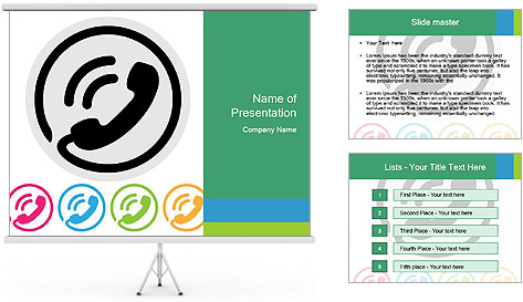0000080098 PowerPoint Template