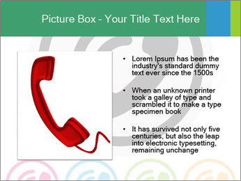0000080098 PowerPoint Template - Slide 13