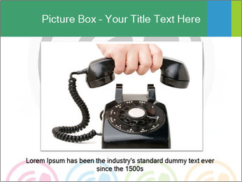 0000080098 PowerPoint Template - Slide 15
