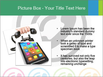 0000080098 PowerPoint Template - Slide 20