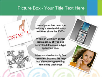 0000080098 PowerPoint Template - Slide 24