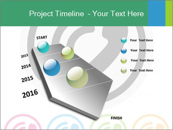 0000080098 PowerPoint Template - Slide 26