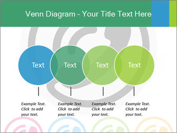 0000080098 PowerPoint Template - Slide 32