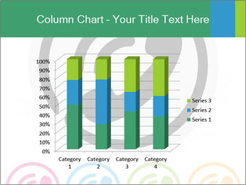 0000080098 PowerPoint Template - Slide 50