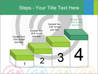 0000080098 PowerPoint Template - Slide 64