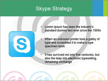 0000080098 PowerPoint Template - Slide 8