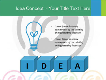 0000080098 PowerPoint Template - Slide 80