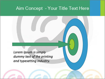 0000080098 PowerPoint Template - Slide 83