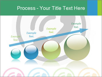0000080098 PowerPoint Template - Slide 87