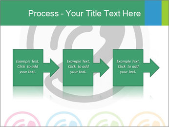 0000080098 PowerPoint Template - Slide 88