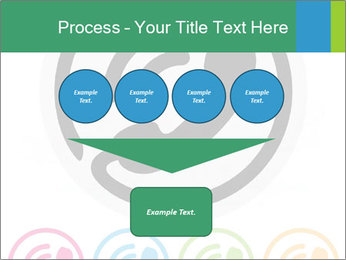 0000080098 PowerPoint Template - Slide 93