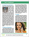 0000080098 Word Templates - Page 3