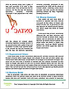 0000080098 Word Templates - Page 4