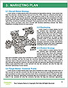 0000080098 Word Templates - Page 8