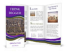 0000080099 Brochure Template