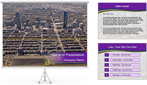 0000080099 PowerPoint Template