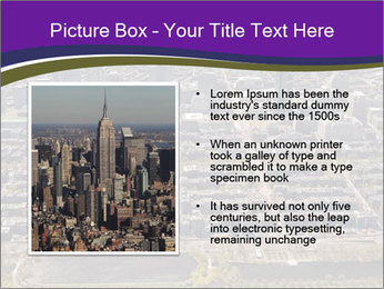 0000080099 PowerPoint Template - Slide 13