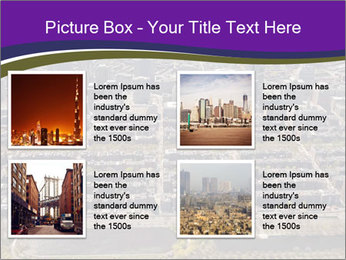 0000080099 PowerPoint Template - Slide 14