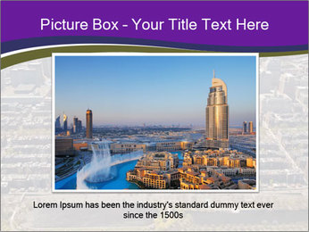 0000080099 PowerPoint Template - Slide 15