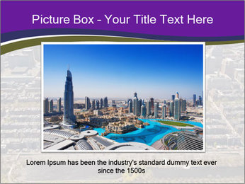 0000080099 PowerPoint Template - Slide 16