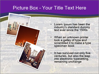 0000080099 PowerPoint Template - Slide 17