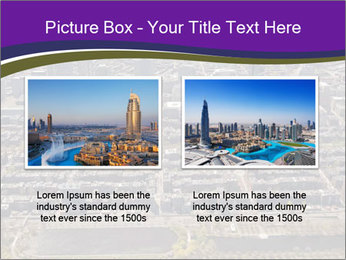 0000080099 PowerPoint Template - Slide 18