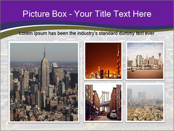 0000080099 PowerPoint Template - Slide 19