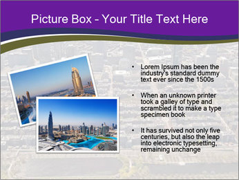 0000080099 PowerPoint Template - Slide 20