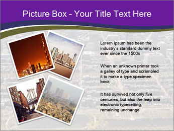 0000080099 PowerPoint Template - Slide 23