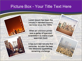 0000080099 PowerPoint Template - Slide 24